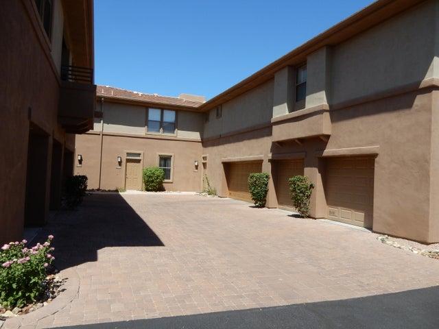 19777 N 76TH Street, 1161, Scottsdale, AZ 85255
