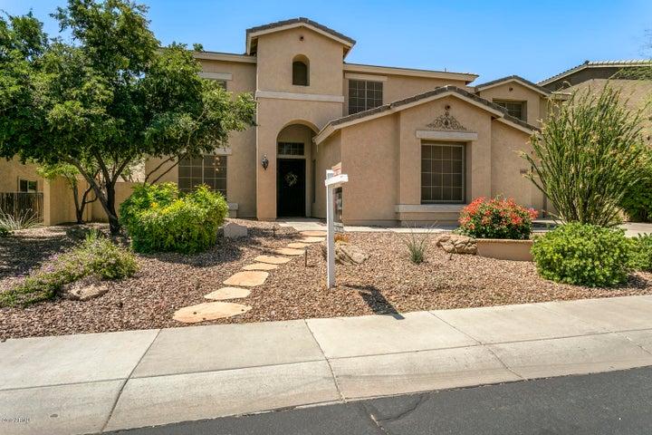 6005 W FETLOCK Trail, Phoenix, AZ 85083