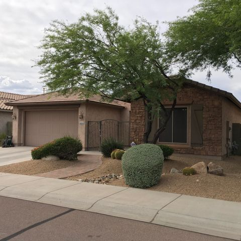 9034 W REDBIRD Road, Peoria, AZ 85383