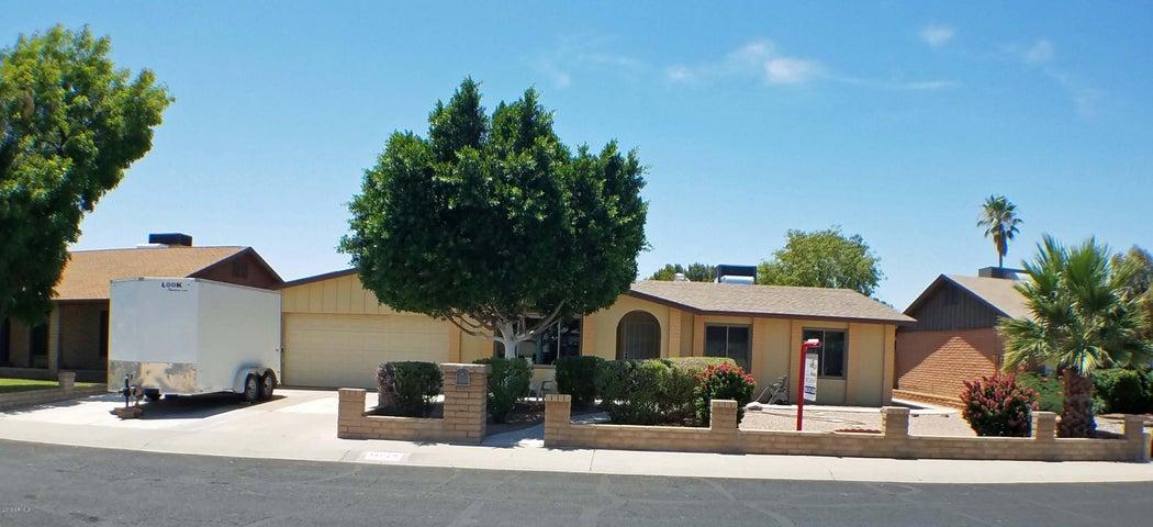 14028 N 39TH Drive, Phoenix, AZ 85053