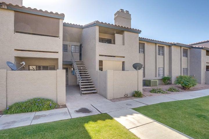 533 W GUADALUPE Road, 1035, Mesa, AZ 85210