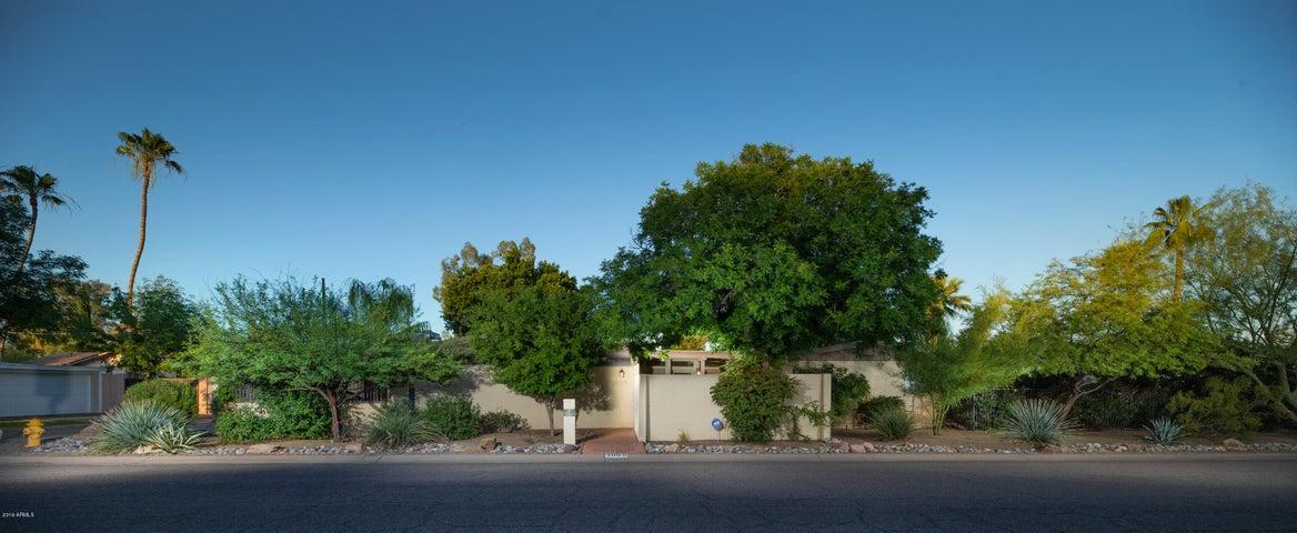3005 N EVERGREEN Street, Phoenix, AZ 85014