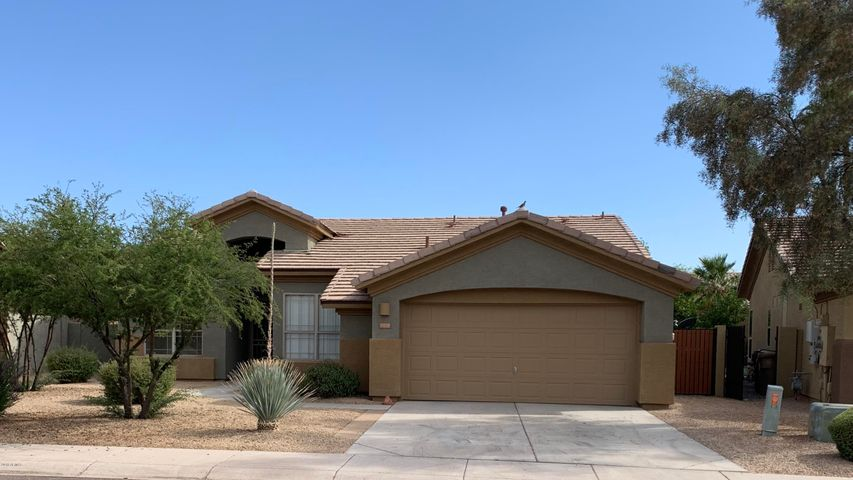 11238 S OAKWOOD Drive, Goodyear, AZ 85338