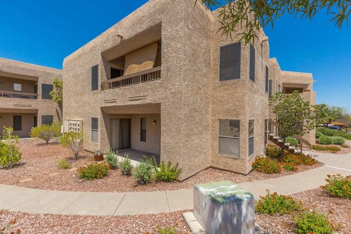 14645 N FOUNTAIN HILLS Boulevard, 107, Fountain Hills, AZ 85268