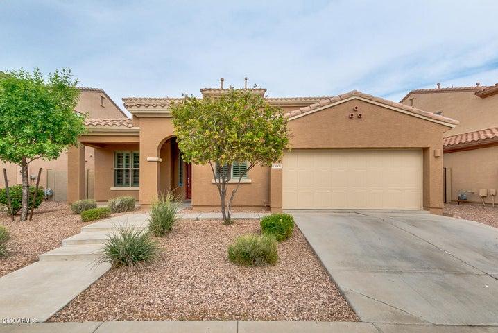 43607 N 44TH Lane, New River, AZ 85087