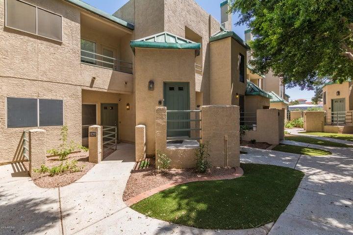 101 N 7TH Street, 229, Phoenix, AZ 85034