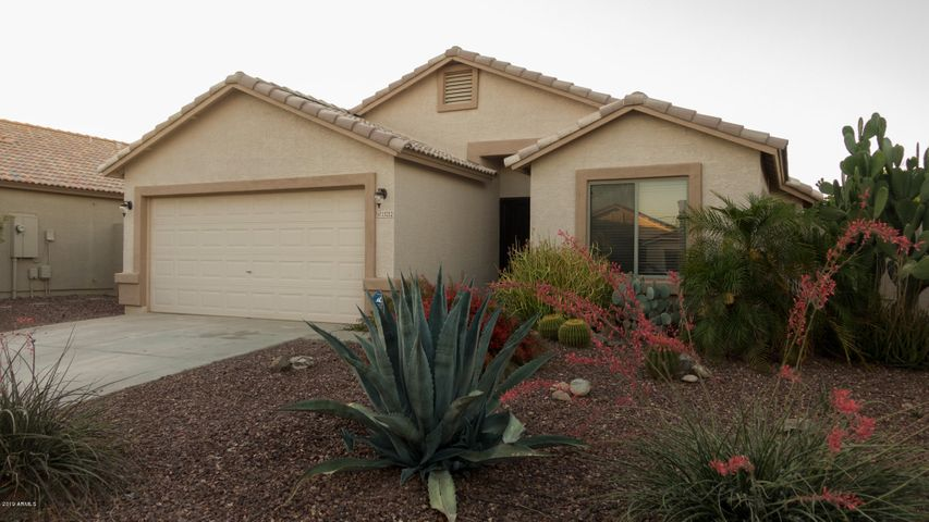 15212 W FILLMORE Street, Goodyear, AZ 85338