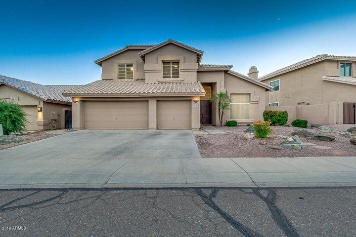 16044 S 31ST Street, Phoenix, AZ 85048