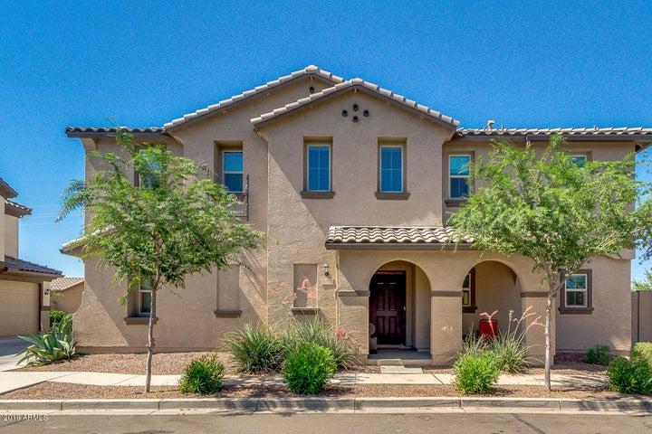 4192 E BROOKS Street, Gilbert, AZ 85296