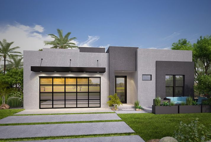 4235 E TURNEY Avenue, Phoenix, AZ 85018