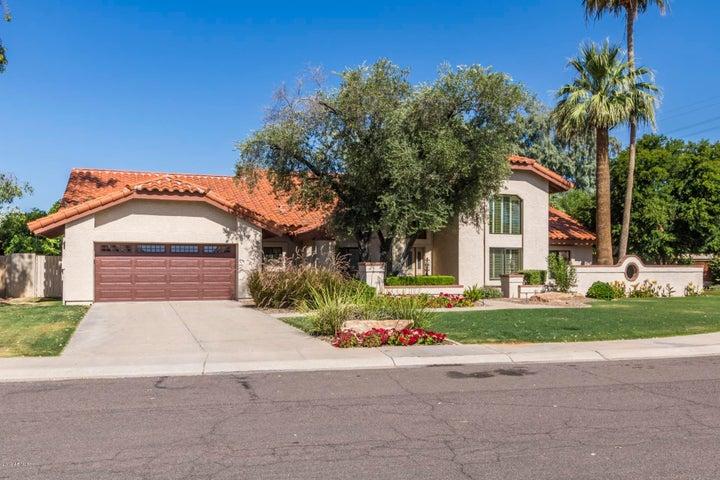 10508 N 97TH Street, Scottsdale, AZ 85258