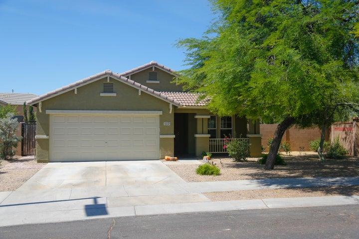 15137 W BUCHANAN Street, Goodyear, AZ 85338