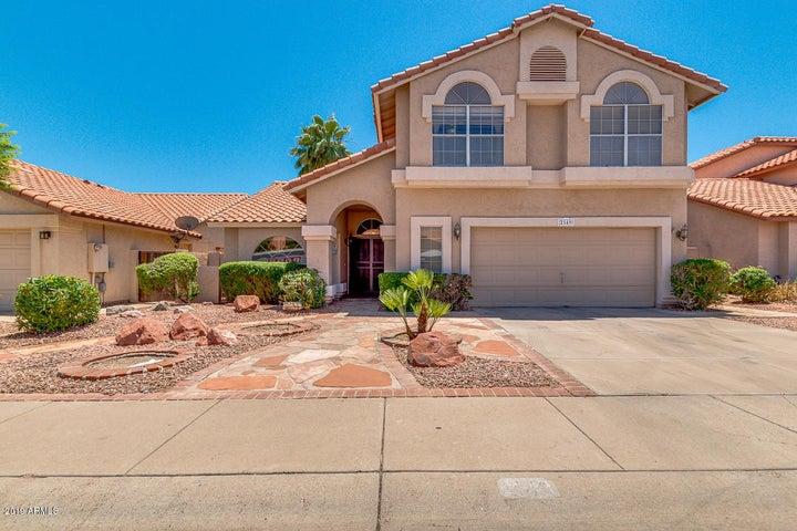 2149 E CATHEDRAL ROCK Drive, Phoenix, AZ 85048