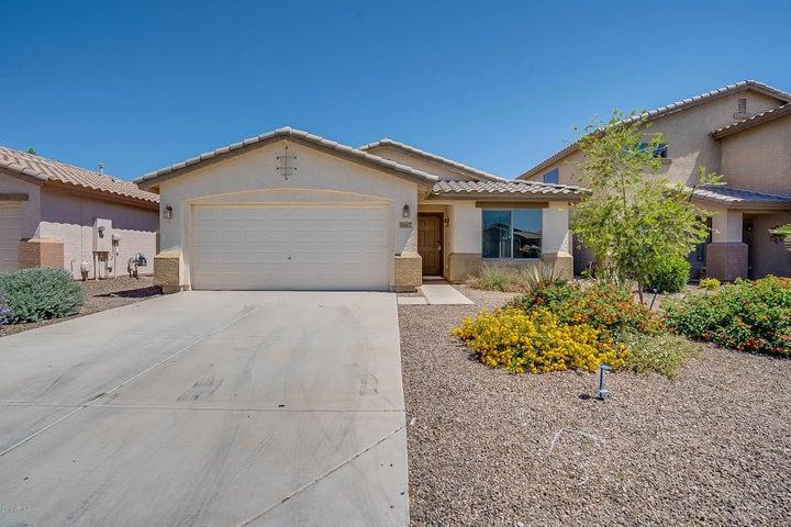 45402 W DESERT GARDEN Road, Maricopa, AZ 85139
