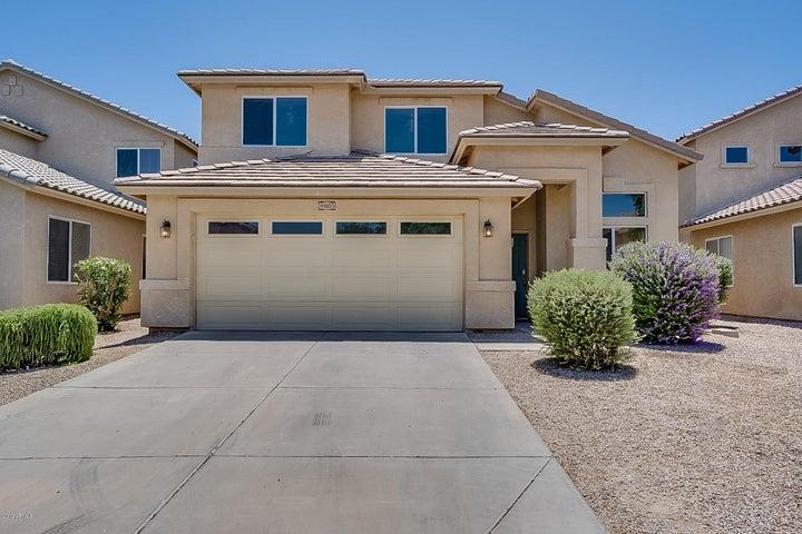 44103 W PALMEN Drive, Maricopa, AZ 85138