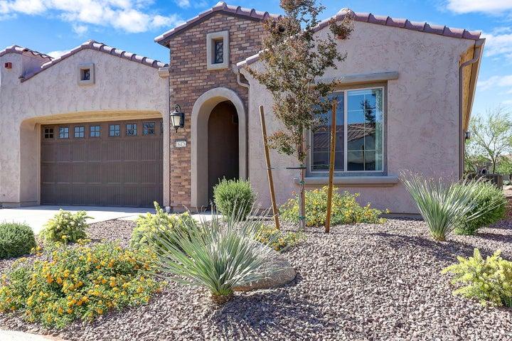 16426 W PICCADILLY Road, Goodyear, AZ 85395