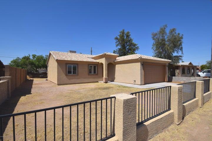 10924 W HOPI Street, Avondale, AZ 85323