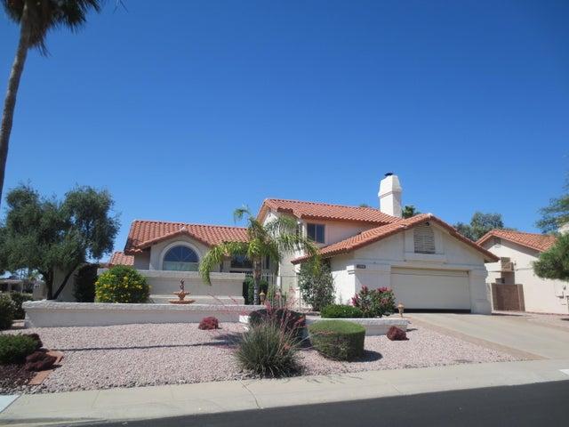 824 E BROOK HOLLOW Drive, Phoenix, AZ 85022