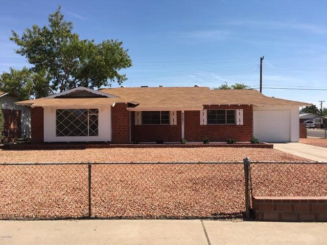 4043 W Maryland Avenue, Phoenix, AZ 85019