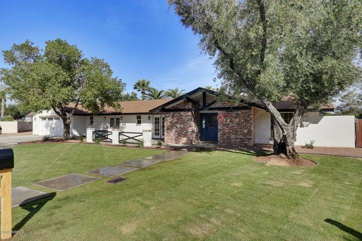 961 E LIEBRE Circle, Litchfield Park, AZ 85340