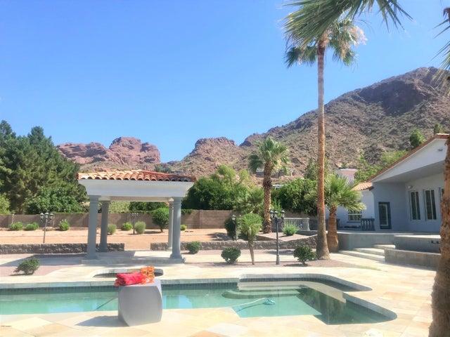 4736 N 53RD Street, Phoenix, AZ 85018
