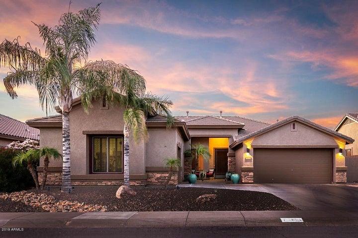 3894 E ANDRE Avenue, Gilbert, AZ 85298