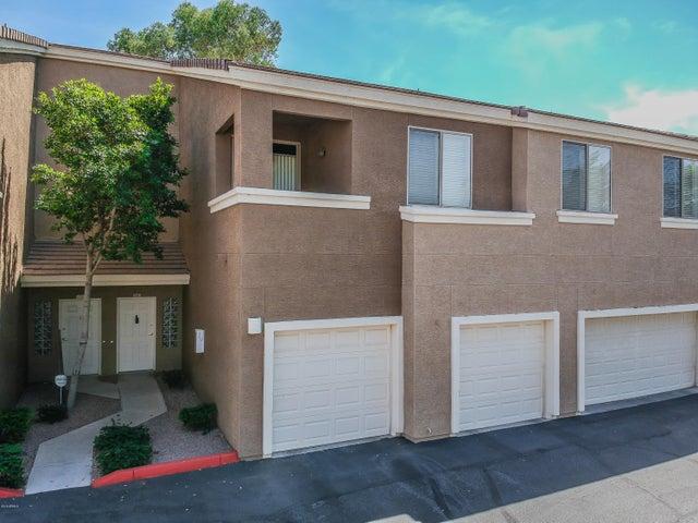 1335 E JUNE Street, 216, Mesa, AZ 85203