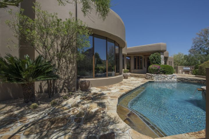 10040 E HAPPY VALLEY Road, 230, Scottsdale, AZ 85255
