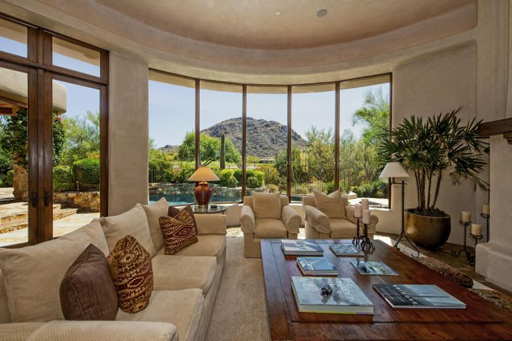 10040 E HAPPY VALLEY Road, 230, Scottsdale, AZ 85255