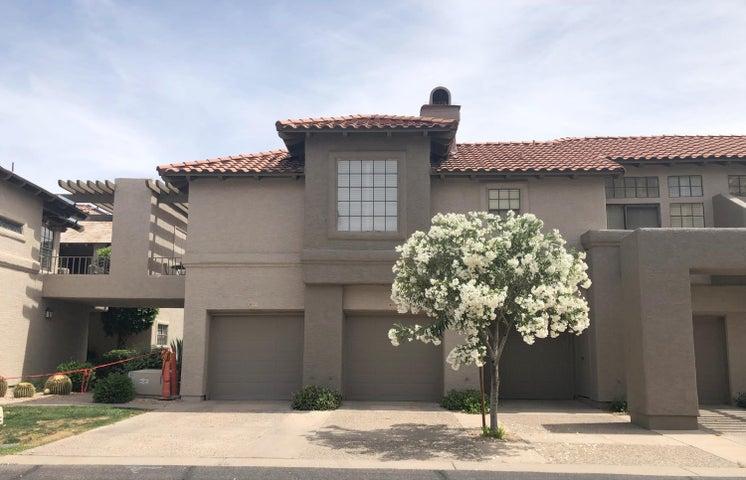10015 E MOUNTAIN VIEW Road, 2005, Scottsdale, AZ 85258