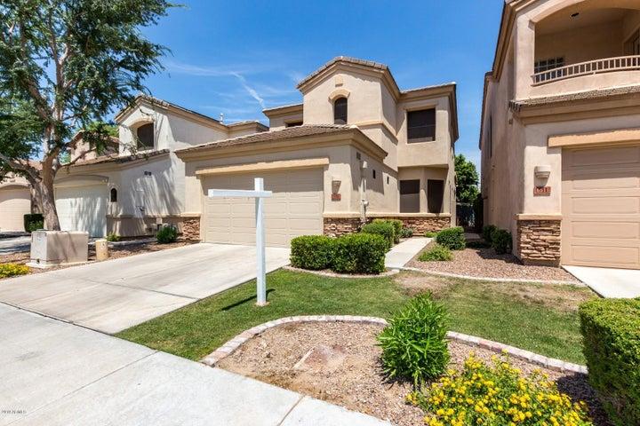 6513 N 14TH Place, Phoenix, AZ 85014