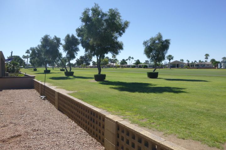 5749 E PLAYER Place, Mesa, AZ 85215