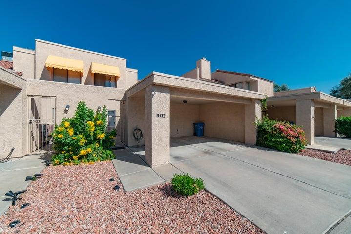 15446 N HANA MAUI Drive, Phoenix, AZ 85022