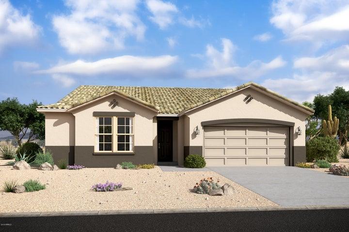 18747 W SAN JUAN Avenue, Litchfield Park, AZ 85340