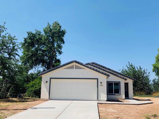 8050 W LINCOLN Street, Peoria, AZ 85345