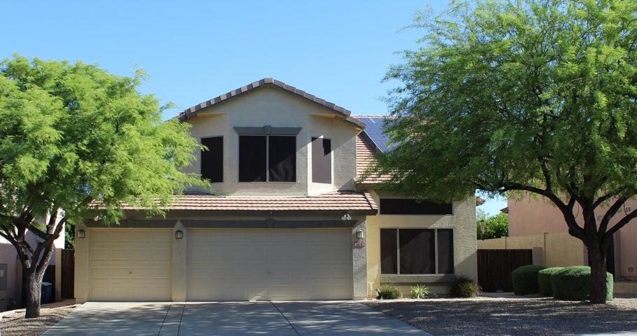 908 E MOHAWK Drive, Phoenix, AZ 85024