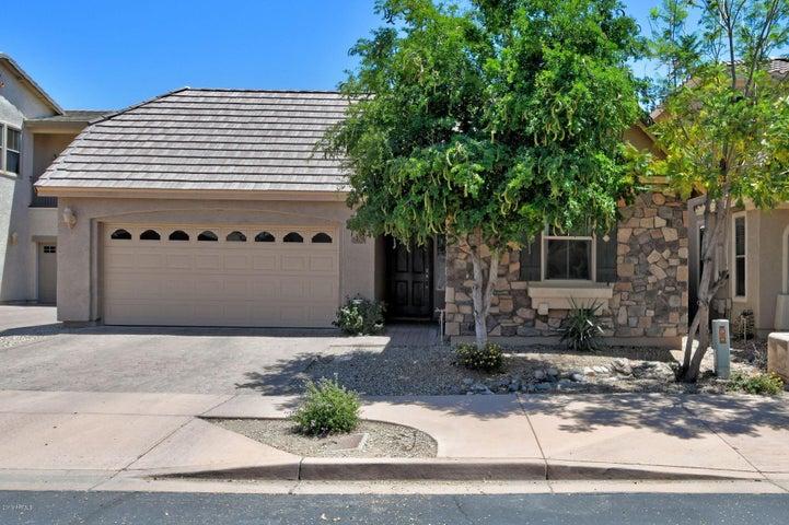 3425 W FLORIMOND Road, Phoenix, AZ 85086