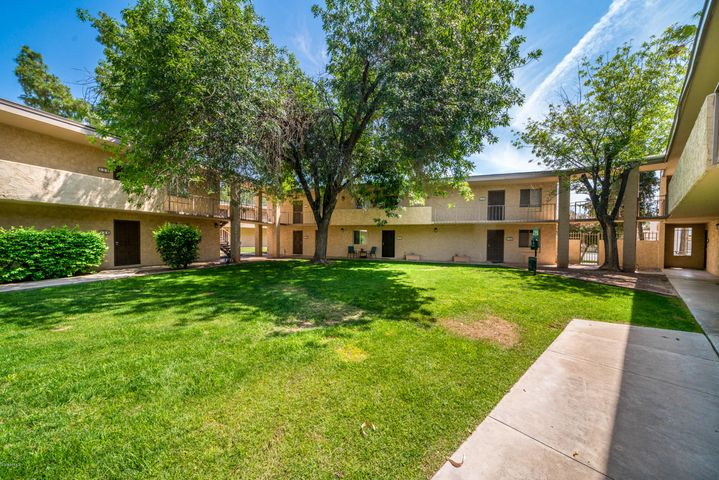 3314 N 68TH Street, 139, Scottsdale, AZ 85251