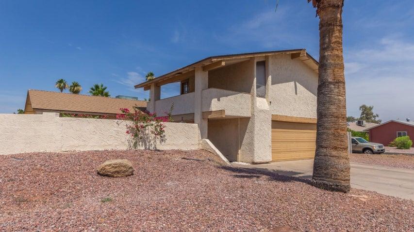 1309 S REVERE, Mesa, AZ 85210