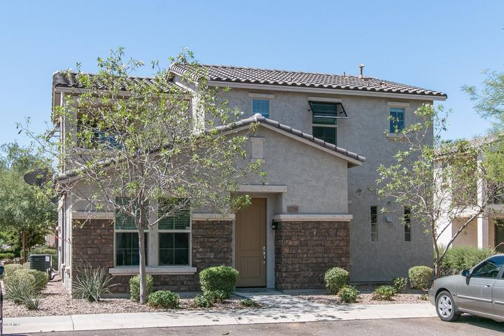17719 W BANFF Lane, Surprise, AZ 85388