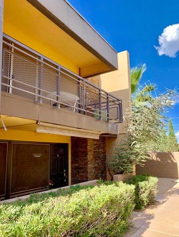 6501 N 17TH Avenue, 111, Phoenix, AZ 85015
