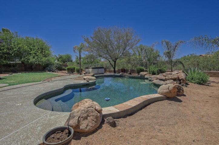 27034 N 47TH Place, Cave Creek, AZ 85331
