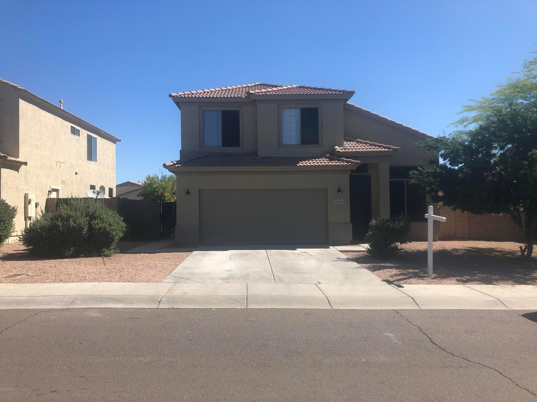 12630 W CHEERY LYNN Road, Avondale, AZ 85392