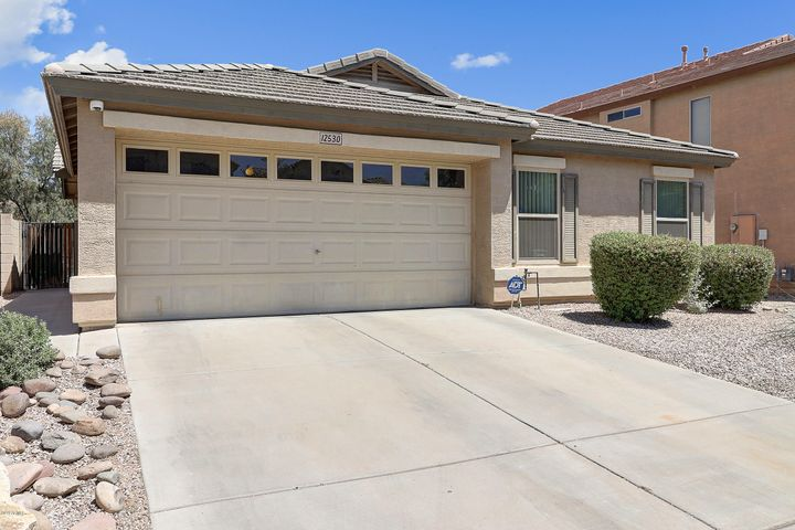 12530 W READE Avenue, Litchfield Park, AZ 85340