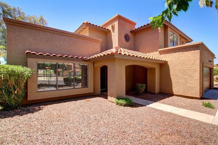 5631 E TIERRA BUENA Lane, Scottsdale, AZ 85254