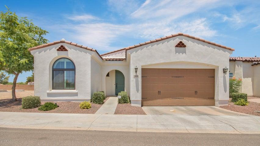14200 W Village Parkway, 2028, Litchfield Park, AZ 85340