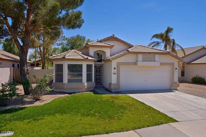 8243 E PLATA Avenue, Mesa, AZ 85212