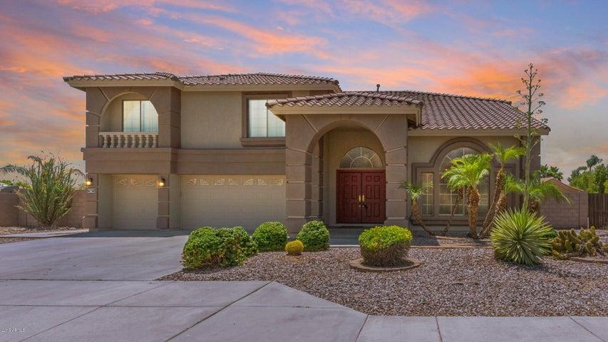 FOR SALE 5602 N 131st Dr, Litchfield Park, AZ