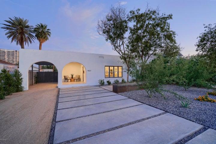 937 E GRANADA Road, Phoenix, AZ 85006