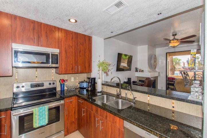 9708 E VIA LINDA Drive, 1358, Scottsdale, AZ 85258